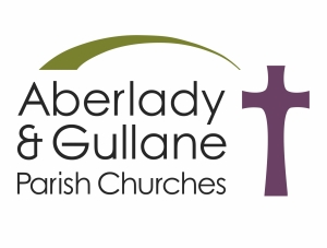 Aberlady & Gullane Parish Churches